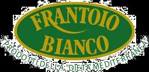 フラントイオ・ビアンコ社