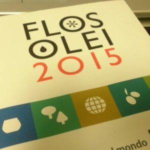 flos-olei2015