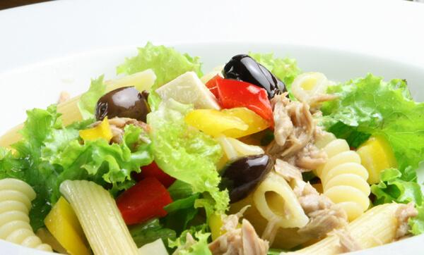 pasta-fredda-con-peperone-edited-1